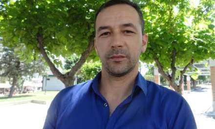 Η ανάπτυξη στον δήμο Ξάνθης και ο … πόνος του Μπαντακ
