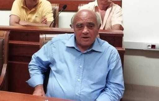 200 Πυροσβεστικοί κρουνοί στην επικράτεια του δήμου Ξάνθης