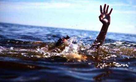 ΣΟΚ: Πνίγηκε 71χρονος στην περιοχή της σκάλας Αβδήρων