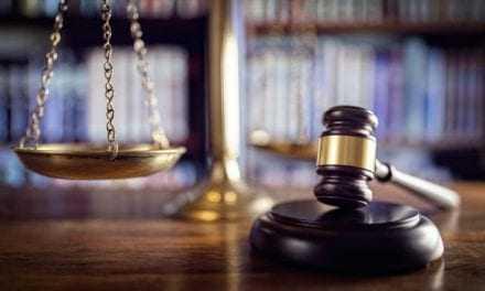 Θεσσαλονίκη: 48 χρόνια κάθειρξη σε δάσκαλο για αποπλάνηση μαθητριών του