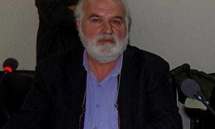 Που είναι οι ελεγκτές Δημόσιας Διοίκησης για τον Δήμο Αβδήρων;