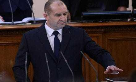 Αυτό που οι Βούλγαροι δεν θέλουν να ονομαστούν τα Σκόπια Μακεδονία και ο Τσίπρας θέλει, ξεπερνά κάθε λογική
