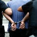 """Καταζητούμενοι αλλοδαποί από την Interpol και αλλοδαποί δουλέμποροι κάνουν """"περαντζάδα"""" από την Θράκη – ΠΟΣΟΥΣ ΝΑ ΣΥΛΛΑΒΟΥΝ ΟΙ ΛΙΓΟΣΤΟΙ ΑΣΤΥΝΟΜΙΚΟΙ;"""