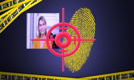 Αυξάνεται η εγκληματικότητα στην Θράκη. Φιλότιμες προσπάθειες των αστυνομικών