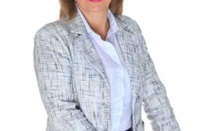 """Η Ξανθιώτισσα εκπαιδευτικός Ευαγγελία Γιαδανού υποψήφια ευρωβουλευτής με τον πολιτικό φορέα του Έθνους """"Ελλήνων Συνέλευσις"""""""