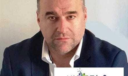 Πασχάλης Λύρατζης. Υποψήφιος Δήμαρχος Ξάνθης: Κάλεσμα στους Ξανθιώτες να στηρίξουν την προσπάθεια του για μία ΝΕΑ ΞΑΝΘΗ