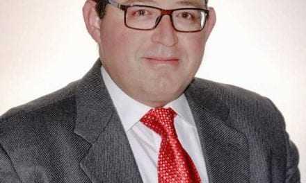 Ο Κ. Ζωγραφόπουλος ζητά την ψήφο των Ξανθιωτών για ένα καλύτερο αύριο για την Ξάνθη