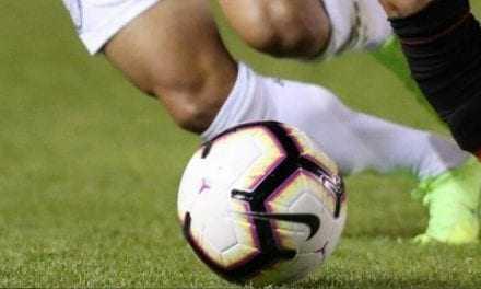16χρονοι ποδοσφαιριστές με αδυναμία στις ιερόδουλες