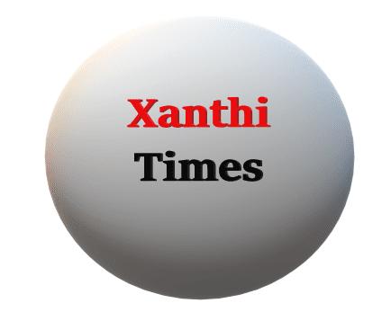 XanthiTimes: ΕΝΗΜΕΡΩΣΗ – ΠΡΟΒΟΛΗ – ΕΚΔΟΣΕΙΣ