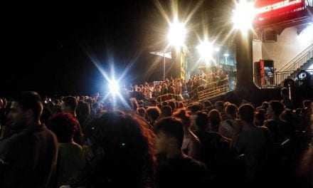 Μητσοτάκης: Ευρεία σύσκεψη για τη Σαμοθράκη – Ενοχλημένος ο πρωθυπουργός