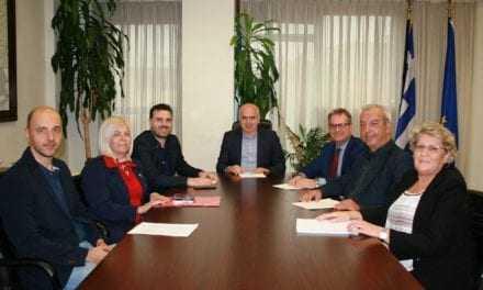 5,4 εκατομμύρια ευρώ από την Περιφέρεια για την τουριστική προβολή της Ανατολικής Μακεδονίας και Θράκης
