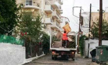 Κάτι κινείται στον δήμο Ξάνθης;