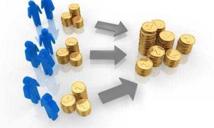 Στρατηγική Επιχειρήσεων στον τομέα των Χρηματοδοτήσεων