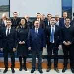 12μηνο τουρισμό αναζητεί το Περιφερειακό Συμβούλιο Τουρισμού