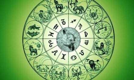 Οι αστρολογικές προβλέψεις για σήμερα Πέμπτη 12 Δεκεμβρίου