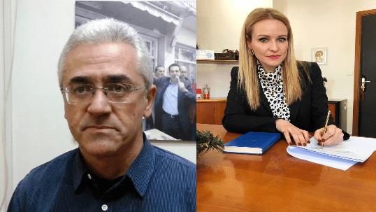 ΣΥΡΙΖΑ Ξάνθης πρός την διοίκηση του Νοσοκομείου Ξάνθης: Γιατί δεν λειτουργεί το ΚΕΦΙΑΠ