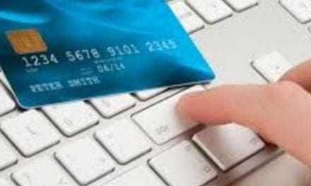 """""""Φέσωσε"""" την κάρτα αφηρημένης 36χρονης  144 ευρώ"""