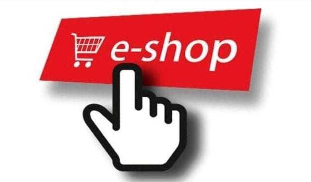 Συμβουλές για ένα επιτυχημένο e-shop