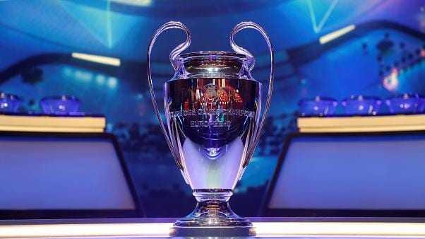 Την λύση του Final-4 σκέφτεται η UEFA για Champions League και Europa League