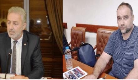 Έλλειμμα δημοκρατίας από τον δήμο Ξάνθης ή «κακιά» στιγμή για τον Γιάννη Μπούτο;