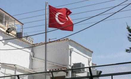 Κορονοϊός: Ποιοι μαζεύουν χρήματα υπέρ της Τουρκίας στη Θράκη;