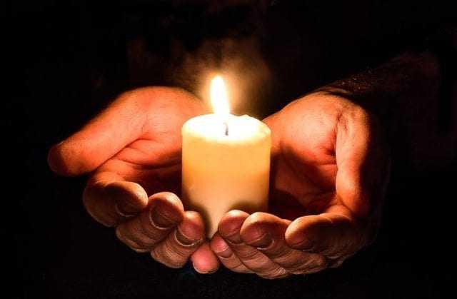 Το Άγιο Φως σε κάθε σπιτικό από τον … Δήμο Ξάνθης – Προστατεύστε την ορθοδοξία γιατί οι καιροί είναι πονηροί