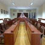 Σύσσωμη η αντιπολίτευση ζητά την σύγκληση του ΔΣ Ξάνθης, προκείμενου να συζητηθούν κρίσιμα θέματα που αφορούν την ανακούφιση των πολιτών και των επαγγελματιών