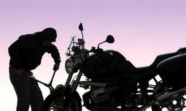 Εξιχνιάστηκαν 1 κλοπή φορτηγού, 2 κλοπές μοτοσικλετών και 1 διάρρηξη οχήματος στους νομούς Ροδόπης και Ξάνθης