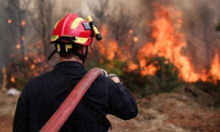 Γιατί οι δήμοι δεν οργανώνουν εθελοντικές Πυροσβεστικές Υπηρεσίες;