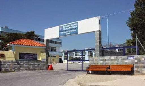 Συνηθισμένα τα φαινόμενα βίας στο κέντρο κράτησης λαθρομεταναστών – Αποδυναμωμένα τα περιφερειακά τμήματα λόγω μέτρων στην Ξάνθη