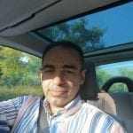 Ο Πρόεδρος της Κοινότητας Κεχροκάμπου καταγγέλλει τον ΟΤΕ : «Μας έχουν χωρίς internet-τηλέφωνο από την Πέμπτη!»