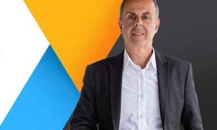 Σ. Μελισσόπουλος: Προς την διοίκηση του δήμου. Αφήστε τα πείσματα και ελάτε να συζητήσουμε