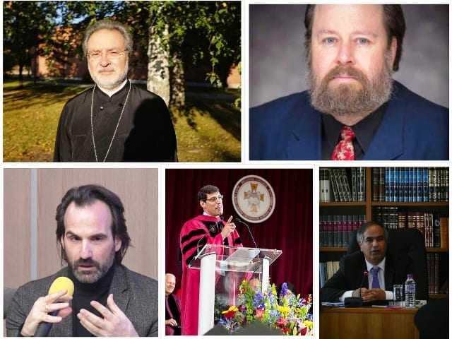 Το Οικουμενικό Πατριαρχείο για την ορθόδοξη διδασκαλία  στη σύγχρονη κοινωνία.