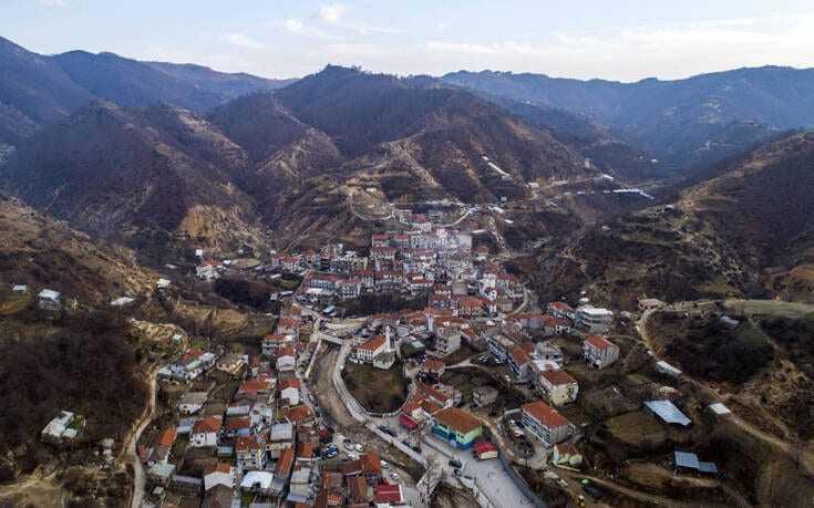 Συνδέσμος Ξενοδόχων Θράκης για κρούσματα στη Ξάνθη: Αδικη η στοχοποίηση μιας ολόκληρης πόλης
