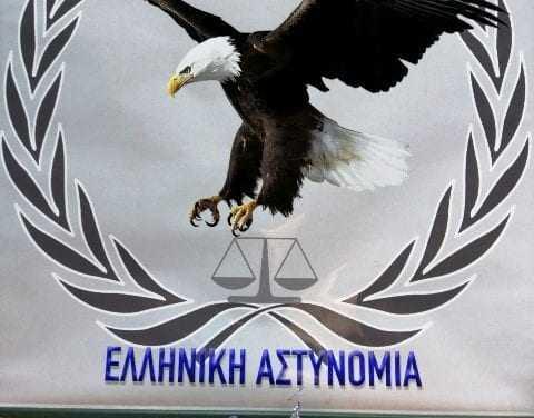 Συνελήφθη αλλοδαπός ο οποίος μετέφερε από την Τουρκία στην Ελλάδα 100 γραμμάρια κατεργασμένης κάνναβης
