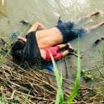 Νεκρός διακινητής μεταναστών κάτω από γέφυρα στην Εγνατία Οδό (ύψος Καβάλας-Ξάνθης)