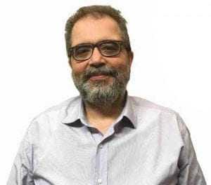 Γιατρέ να στείλω το παιδί μου στο σχολείο με μάσκα; Απαντά ο γιατρός ειδικός παθολόγος, βιολόγος ερευνητής και δημοτικός σύμβουλος Ξάνθης Βασίλης Παπαδόπουλος
