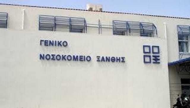 ΣΥΡΙΖΑ: Κλείνει νοσοκομεία ο Μητσοτάκης;