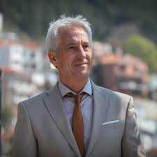 Δήμαρχος Ξάνθης: Εμείς σαν δήμος είμαστε έτοιμοι, ας απαντήσει το Υπουργείο