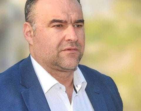Παρέμβαση εισαγγελέα ζητά ο Π. Λύρατζης για το θέμα της στέγασης των νηπίων
