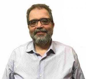 Δημόσια Υγεία στην Εποχή της COVID-19    Δρ. Παπαδόπουλος Βασίλειος  Ιατρός Παθολόγος – Μοριακός Βιολόγος / Γενετιστής  Ακαδημαϊκός Υπότροφος Α' Παθολογικής Κλινικής ΔΠΘ