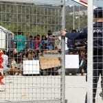 Στέλνουν τους αστυνομικούς της Ξάνθης για τεστ κορωνοιού στην Θεσσαλονίκη ενώ το νοσοκομείο διαθέτει διαγνωστικό μηχανισμό. Αθάνατη Ελλάδα