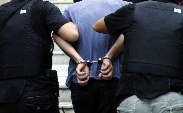 Συνελήφθησαν 6 διακινητές οι οποίοι προωθούσαν στο εσωτερικό της χώρας, σε πέντε διαφορετικές περιπτώσεις, μη νόμιμους μετανάστες