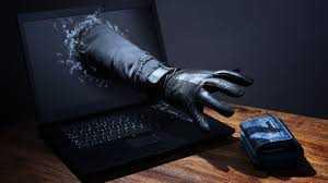 ΔΡΑΜΑ: Απατεώνας έκλεψε 3790 ευρώ από πωλητή ποτιστικού μηχανήματος – Συμβουλές τηςΑστυνομίας