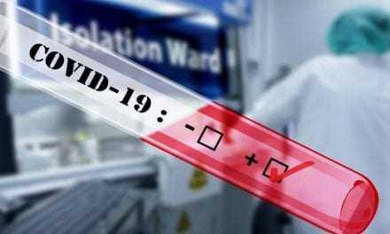 """Ιατρικός Σύλλογος Ξάνθης: Ξανθιώτες όχι συνωστισμός, συχνά τεστ και μαζικός εμβολιασμός για να φύγει η """"μπόρα"""""""