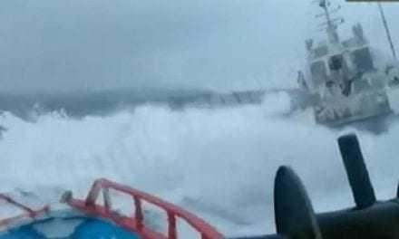 Οι Θρακιώτες ψαράδες πεινάνε αλλά η … Αλιευτική Πολιτική στην Περιφέρεια, ζητάει προσλήψεις.  ΚΑΛΑ ΤΑ ΕΡΓΑ ΠΡΑΞΕΙΣ ΠΟΤΕ ΘΑ ΔΟΥΜΕ;