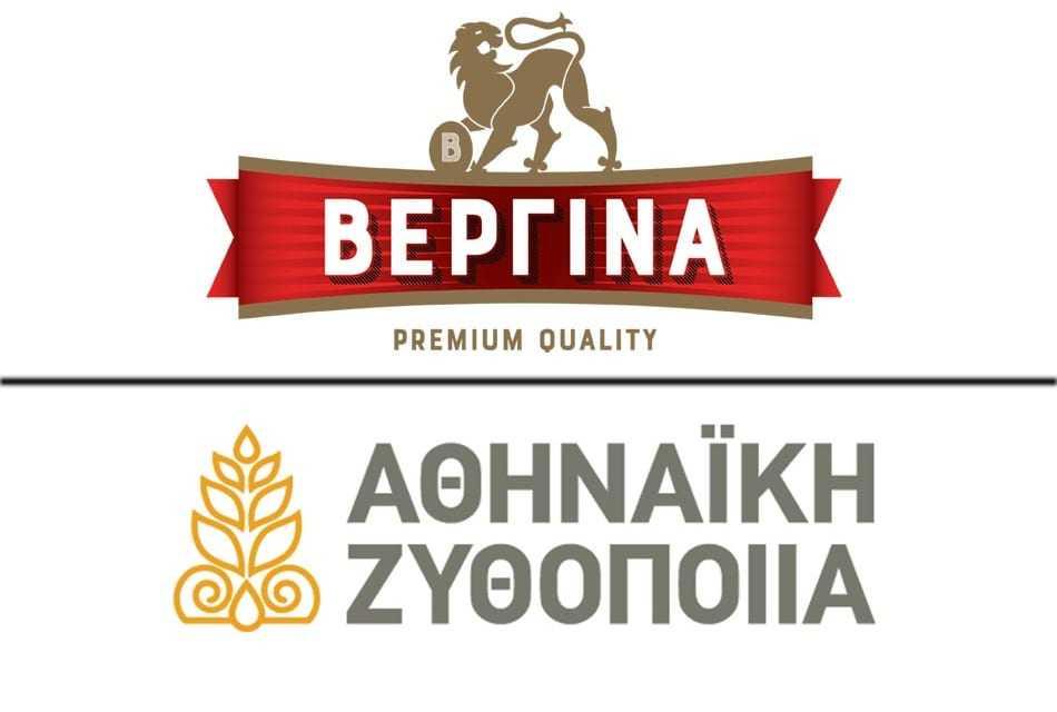 Νίκη της Θρακιώτισσας Βεργίνας: Πρόστιμο «μαμούθ» 31,5εκ.€ στην Αθηναϊκή Ζυθοποιία