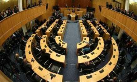 Αυτοί είναι οι 56 νέοι βουλευτές… Η ταυτότητα της νέας Βουλής