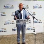 «Ασπίδες» επιμονής και αποφασιστικότητας – Συγχαρητήριο Δημάρχου  στις Νεάνιδες Πρωταθλήτριες ΕΚΑΣΑΜΑΘ