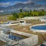 Aύξηση του ιικού φορτίου κοροναϊού στα αστικά λύματα της Ξάνθης